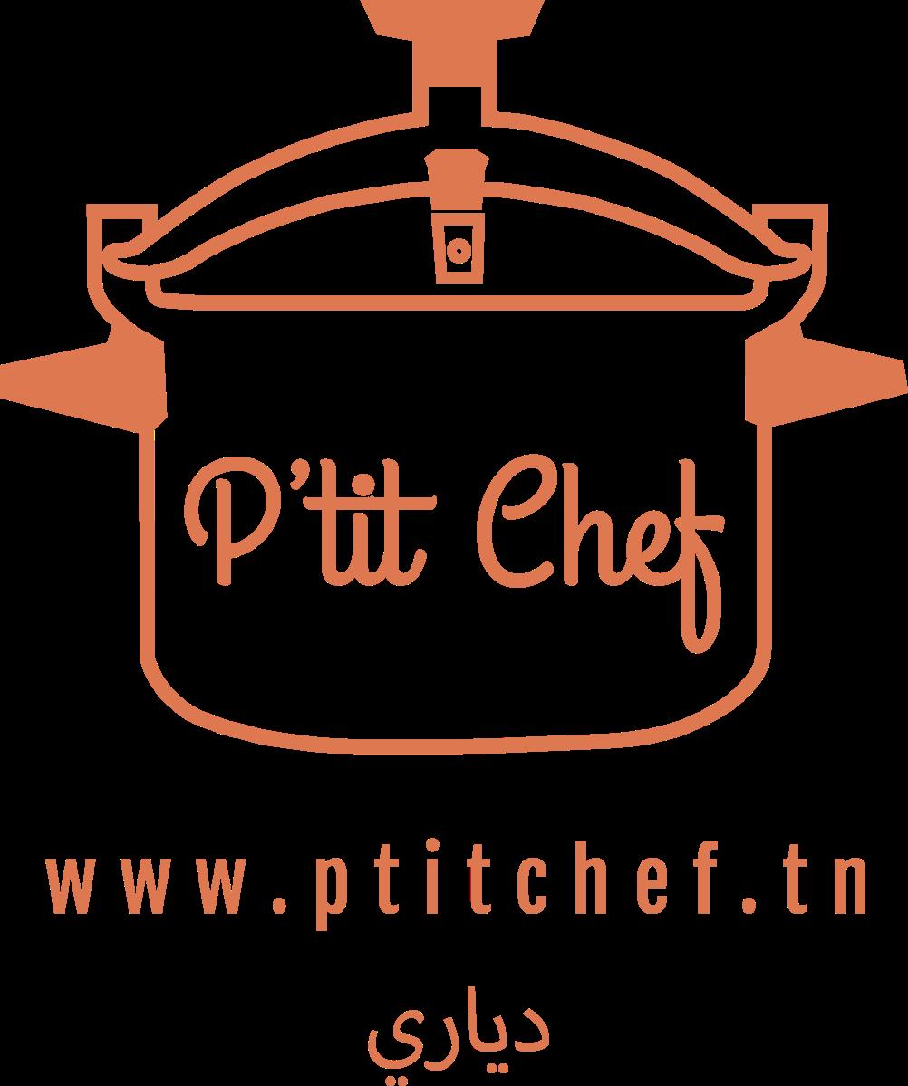 Ptitchef.tn: Vendez vos plats cuisinés entre particuliers
