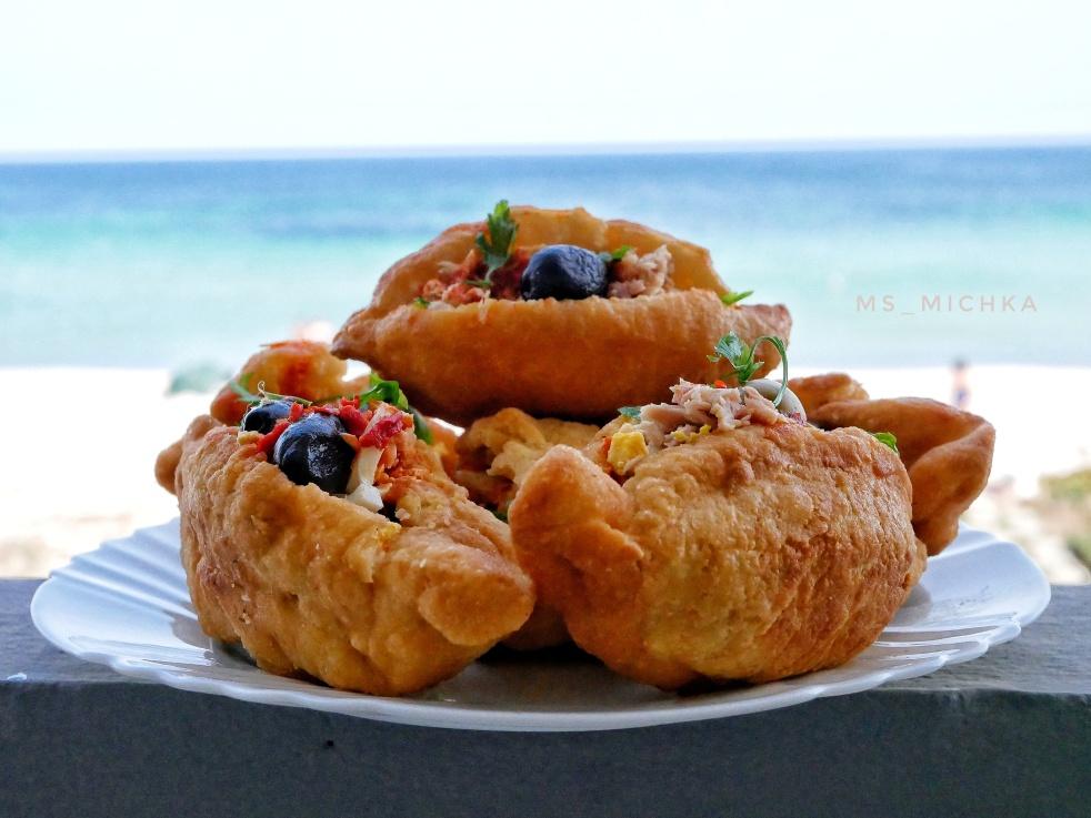 Cuisine Tunisienne Michka S Kitchen